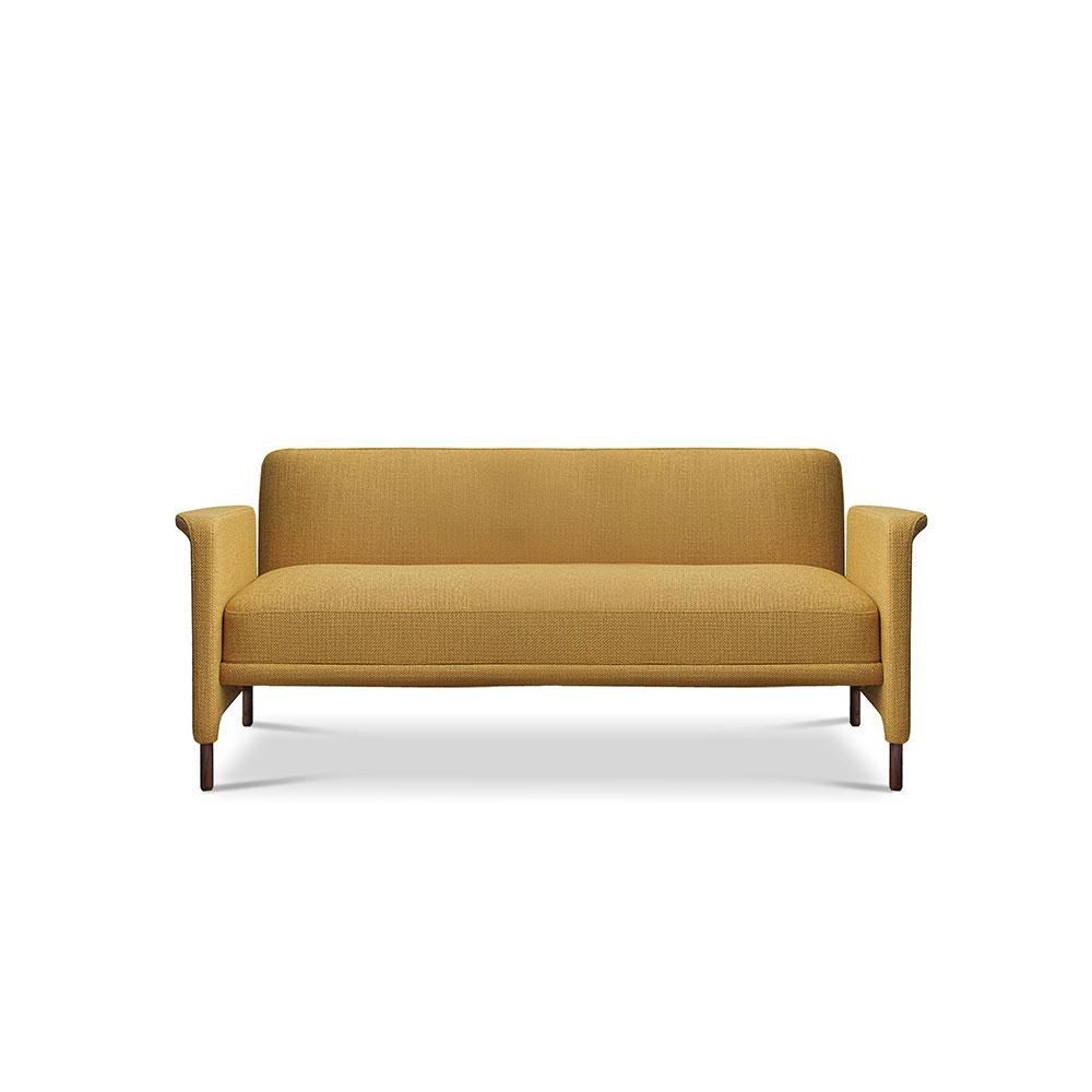 carson 2seat sofa