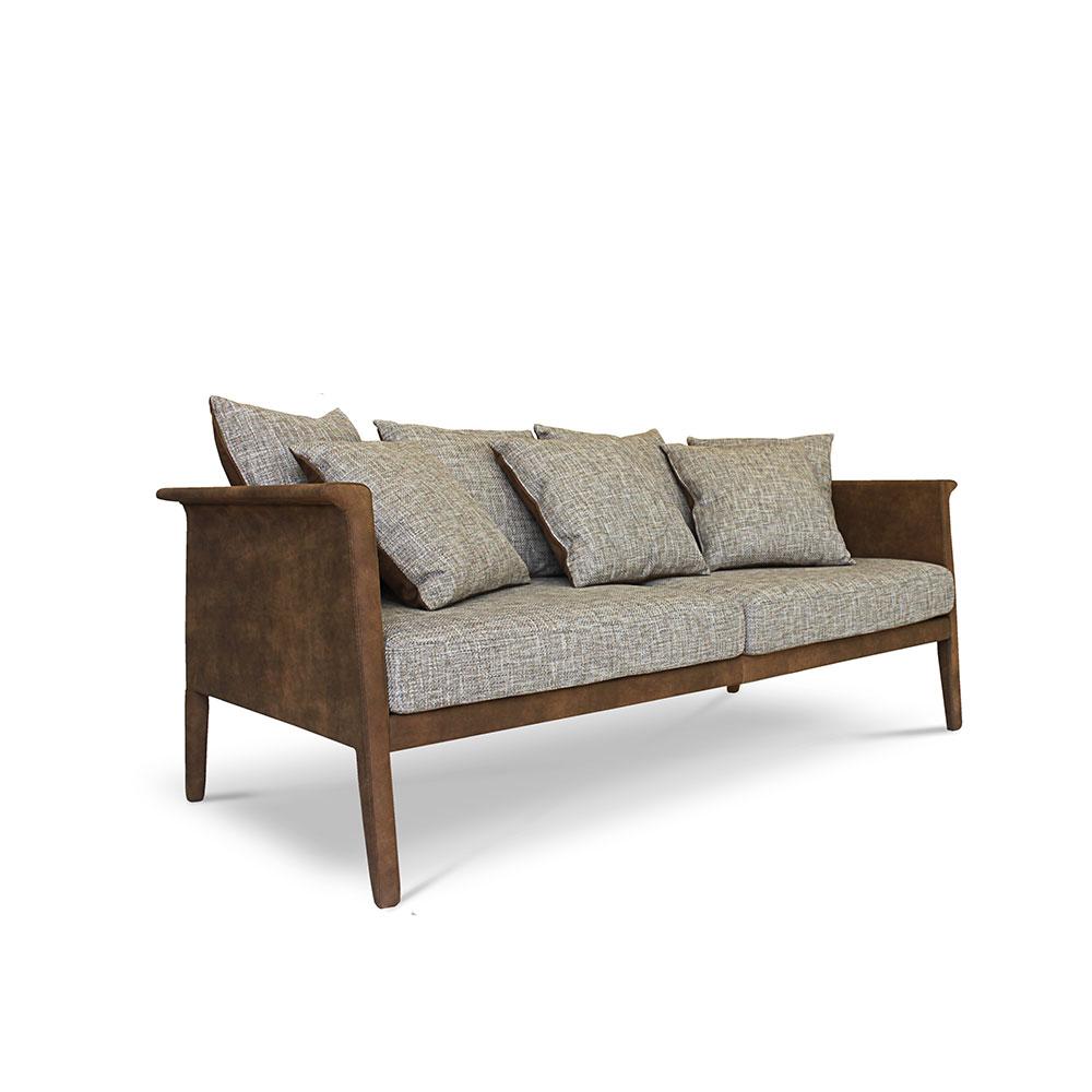 franz sofa collector