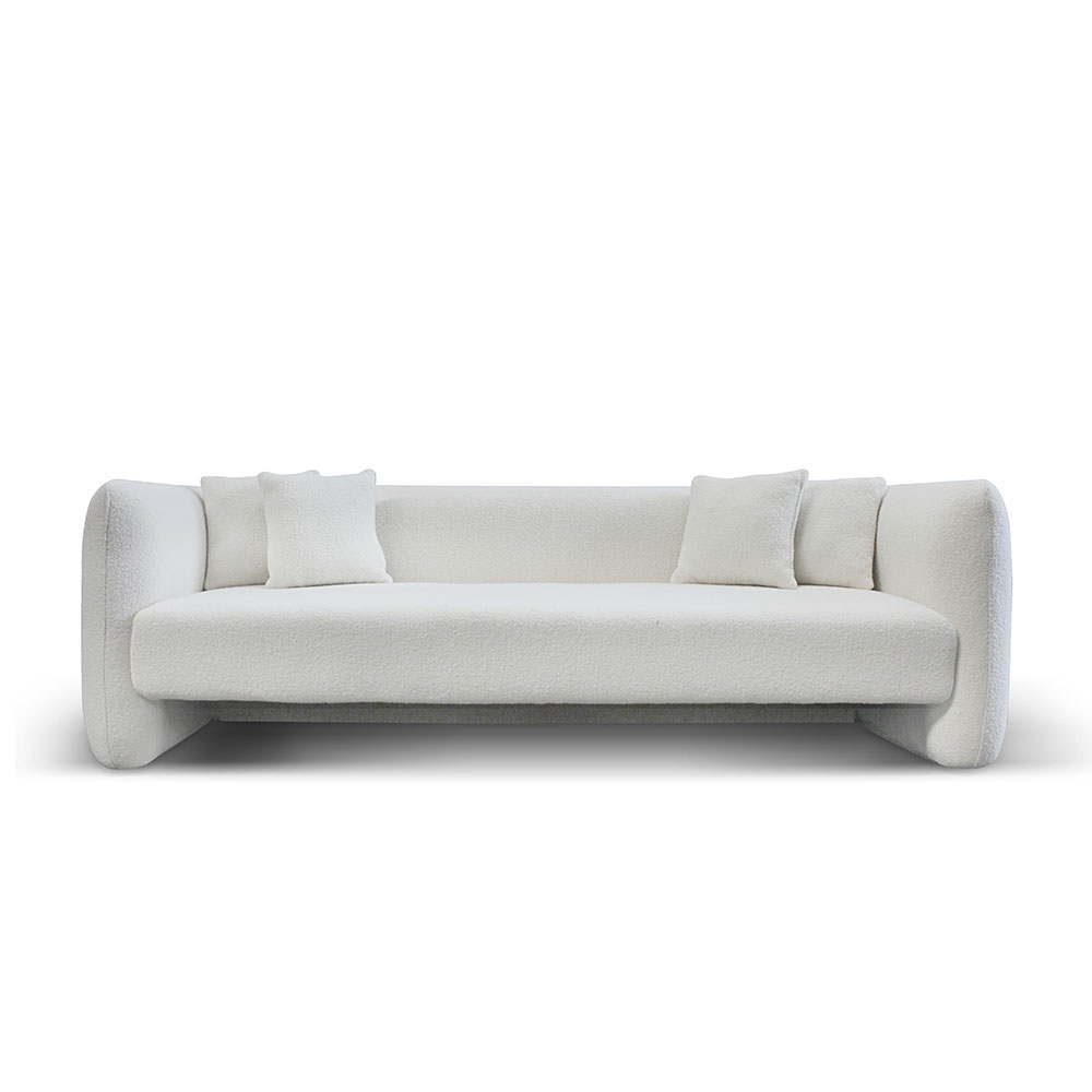 Jacob Sofa